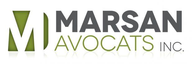 Marsan Avocats inc.